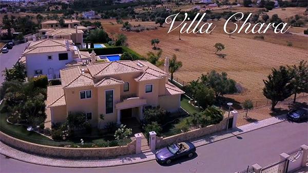 Villa-chara-algarve
